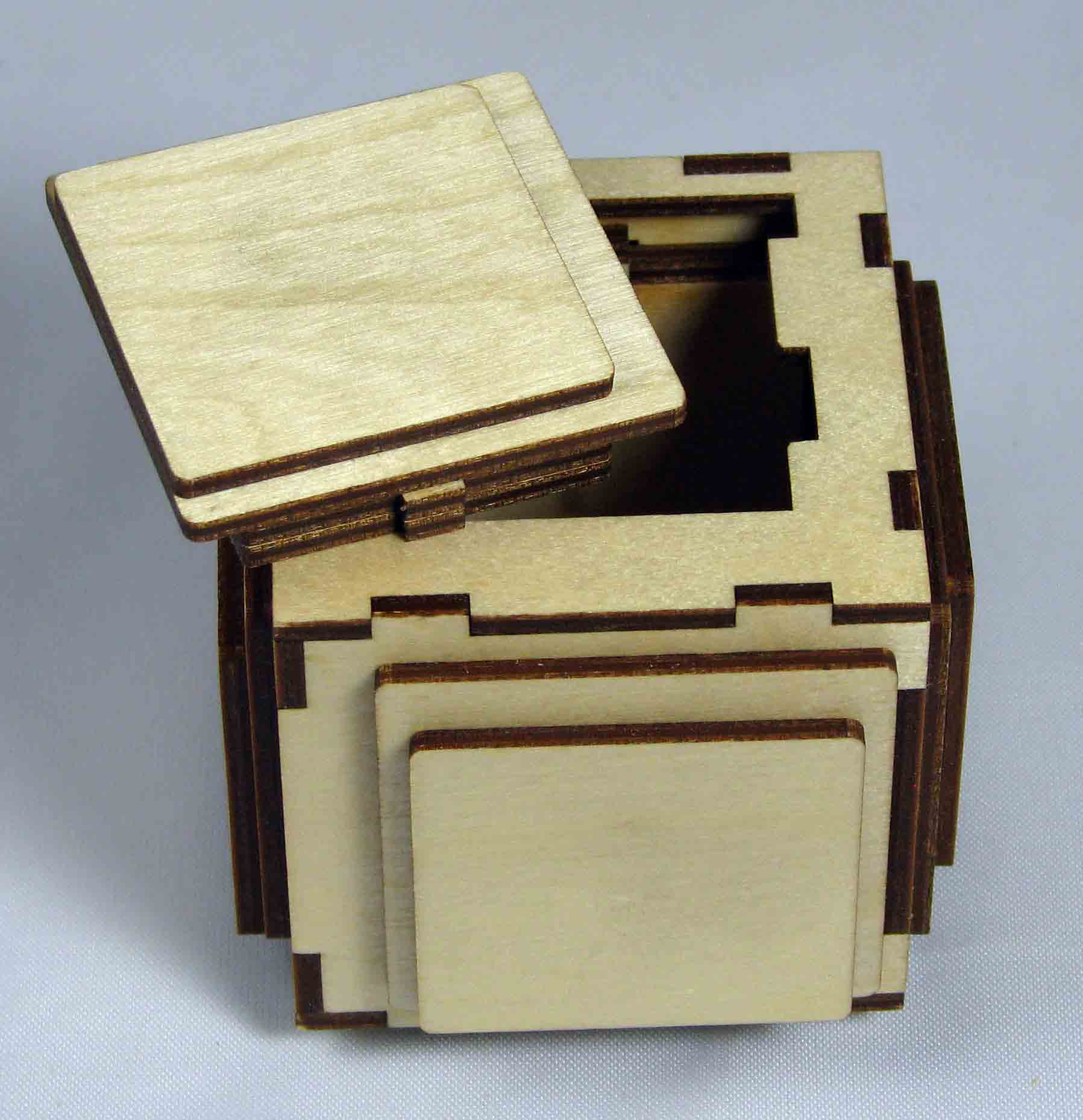 ... puzzle box displaying 20 images for chinese puzzle box toolbar creator